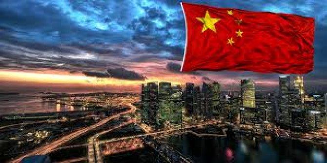 Twitter'dan flaş Çin kararı!