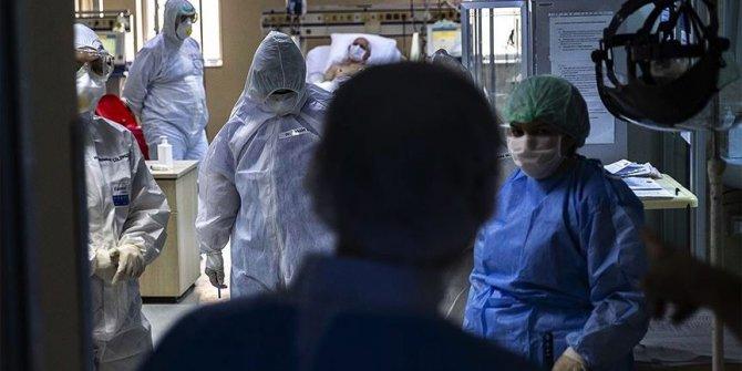 Down sendromlu sporcu Eda korona virüsten hayatını kaybetti