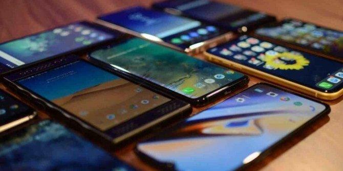 Ünlü marka Xiaomi Türkiye'de telefon üretecek. Yeri ve tarihi belli oldu