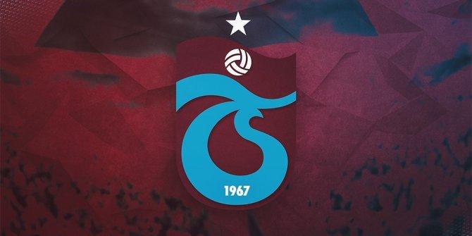 Trabzonspor'da Joao Pereira kadro dışı bırakıldı