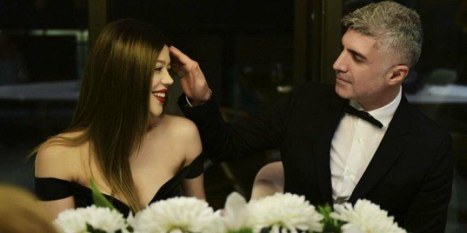 Özcan Deniz'e eski eşi Feyza Aktan'dan şoke eden suçlama
