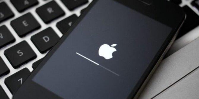 Apple bu telefon modellerini saf dışı bırakıyor! İşte iOS 15 güncellemesinin alamayacak olan cihazlar