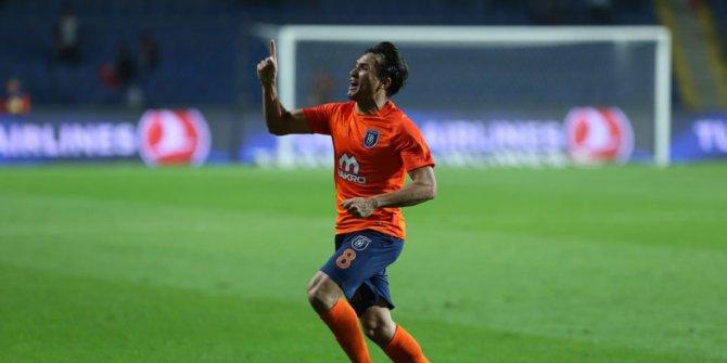 Altay Süper Lig yıldızı Marcio Mossoro'yu kadrosuna kattı