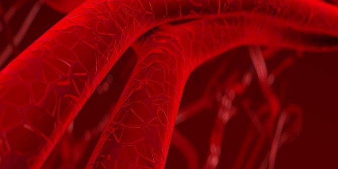 Şeker hastalarına çok önemli uyarı. Kan damarlarına aşırı baskı yapıyor