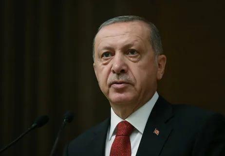 Cumhurbaşkanı Erdoğan mürettebatı dövülerek kaçırılan geminin kaptanıyla görüştü