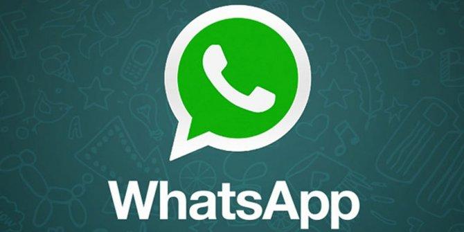 Avrupa Birliği'nden WhatsApp'a para cezası