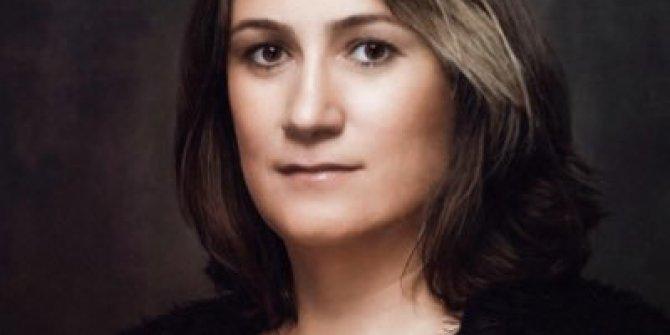 Gazeteci Rahşan Gülşan'ın acı günü