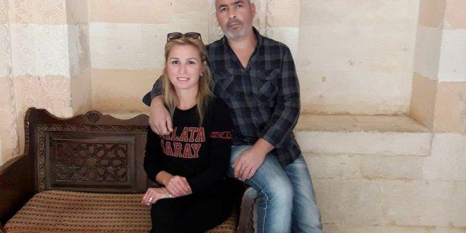 Mürettebatı dövülerek kaçırılan gemideki kaptanın ailesi güzel haberleri bekliyor