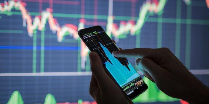 Borsadaki krizi erkenden bilen isimden yatırımcılara son uyarı!