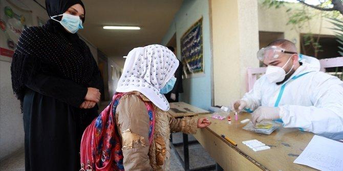 Arap ülkelerinde koronadan can kayıpları ve vakalar artıyor