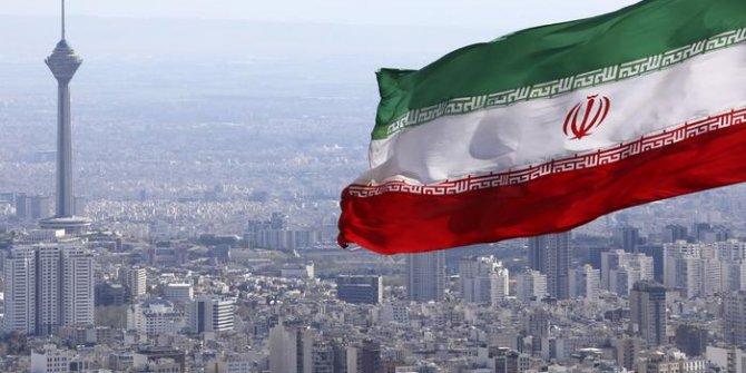 İran'dan flaş Karabağ açıklaması