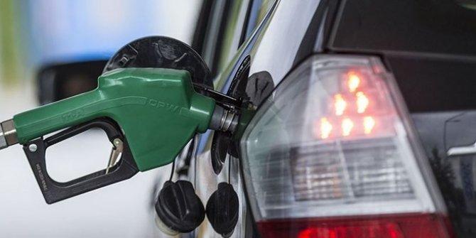 Aracı olanlar dikkat. Benzine zam geliyor