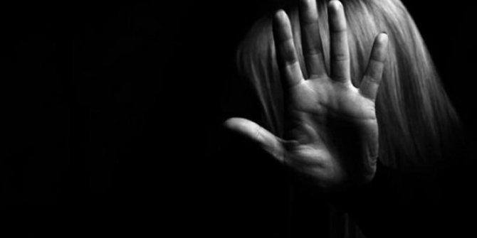 İstanbul'da yaşayan 16 yaşındaki kıza çatıda taciz. Aile soluğu mahkemede aldı. Hamile kalınca ortalık karıştı