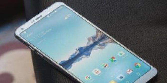 LG akıllı telefon üretimini sonlandırmaya hazırlanıyor