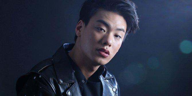 Güney Koreli ünlü rapçi Iron ölü bulundu