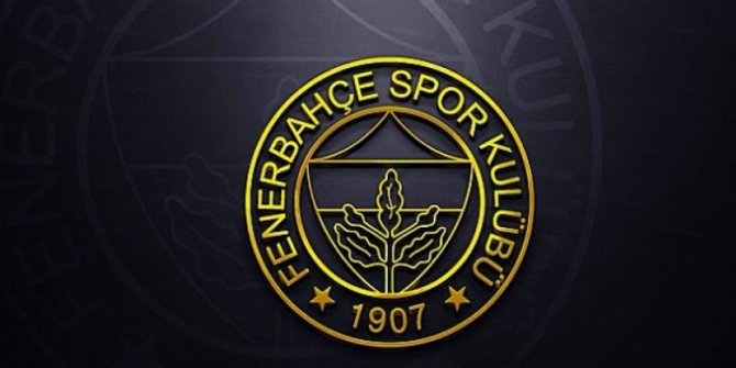 Fenerbahçe'de TFF'ye sağlık çalışanları için başvuru