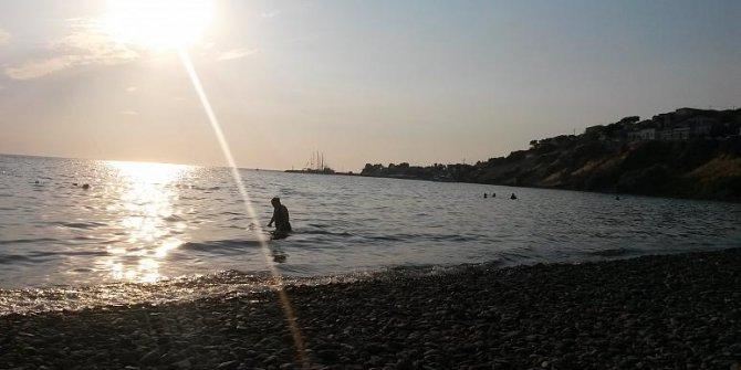 Eski bakan denizde ölü bulundu