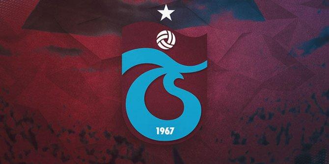 Trabzonspor'da flaş ayrılık. Joao Pereira'nın sözleşmesi feshedildi