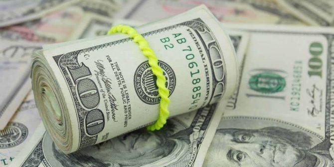 Dev bankadan ezber bozan dolar tahmini. Her şey altüst olacak