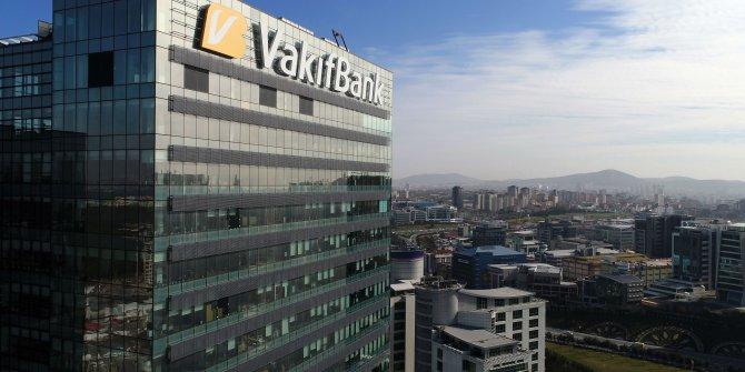 Kamu bankası Vakıfbank'tan  flaş faiz kararı