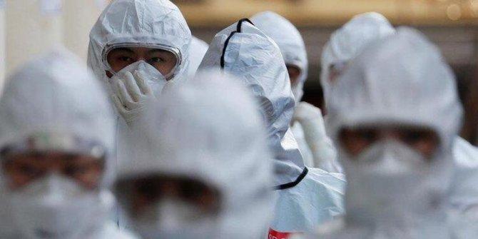 ABD'de bilanço ağırlaşıyor korona virüs kaynaklı ölümler 429 bini geçti