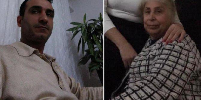 İstanbul'da vahşet. Anne ve ağabeyini katletti. Şükran Biroğlu Zuhal Topal'ın sunduğu Sofrada yemek programında birinci olmuştu