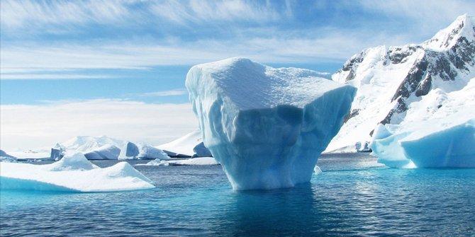 Dünyanın sıcaklığındaki artış hızlandı