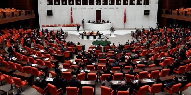 TBMM Başkanı Şentop'tan milletvekillerine aşı yapılacak haberlerine açıklama