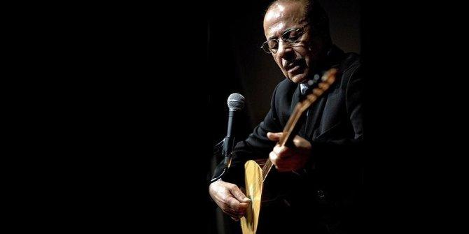 Neşet Ertaş ve Ferdi Özbeğen şarkılarıyla TRT Müzik'te
