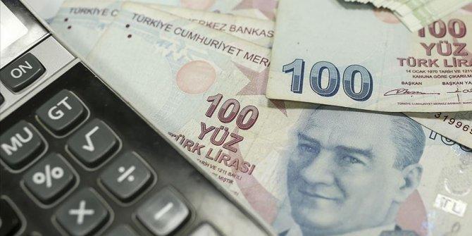 TÜİK açıkladı. GSYH'den 2019'da en yüksek payı yüzde 30,7 ile İstanbul aldı
