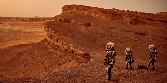 Uzaylıları bulmanın yolu aralandı. Yöntemi bilim insanları açıkladı