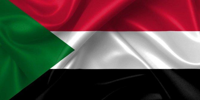 Sudan'da asker- polis kavgası hastanede bitti