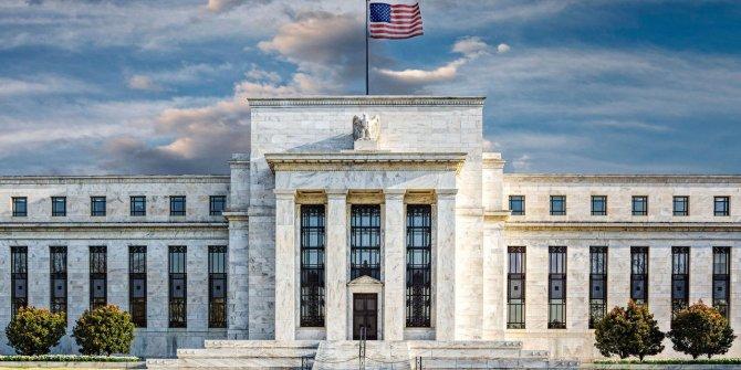 Fed yılın kritik faiz kararını açıkladı