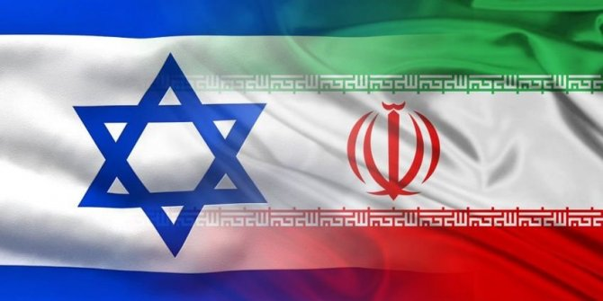 İran'dan İsrail'e tehdit: Hayfa ve Tel Aviv'i yerle bir ederiz