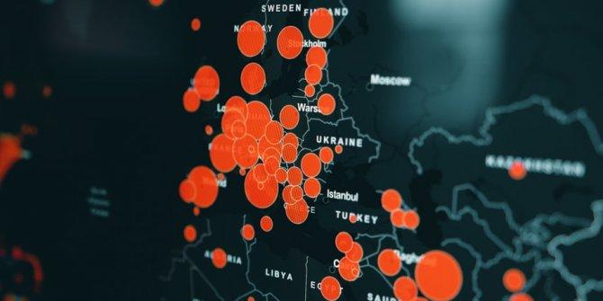Avrupa'da aşı savaşı kapıda. Tehditler peş peşe geldi