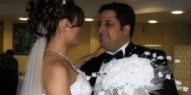 Erzincan'da polis ve öğretmen eşinin ölüm nedeni kahretti. Farketmediler