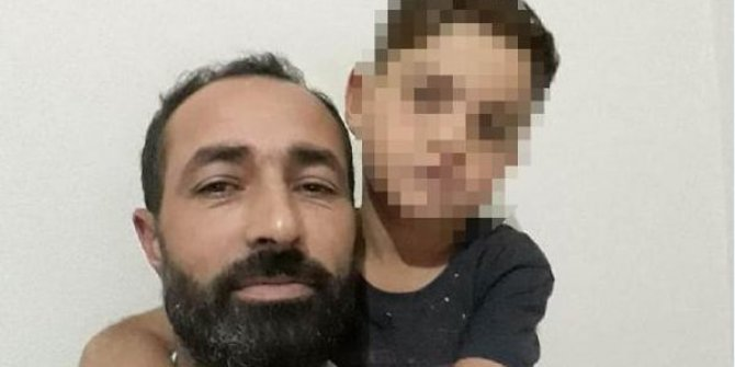 Iğdır'da eski eşini katleden adam yakalandı