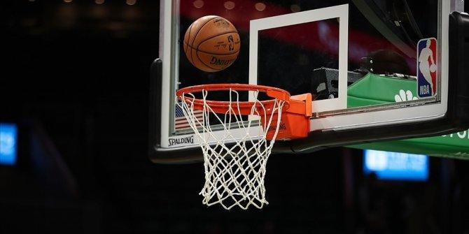 NBA'de oynanacak maçlar için yeni haber