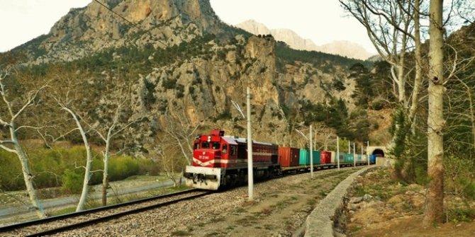 Türkiye-Rusya arasında bir ilk yarın yola çıkıyor