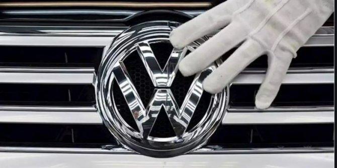 Volkswagen dünyanın en çok araç satan şirketi unvanını kaybetti. İşte yeni şampiyon