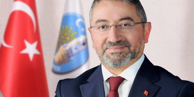 Türkiye'de fermantasyon ile elektrik üretilecek