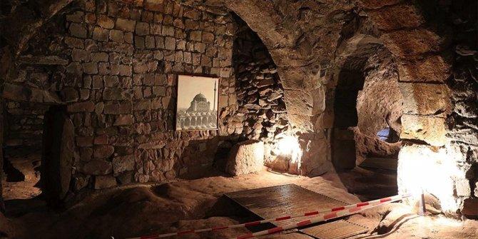Mimar Sinan'ın doğduğu ev ziyaretçileri büyülüyor