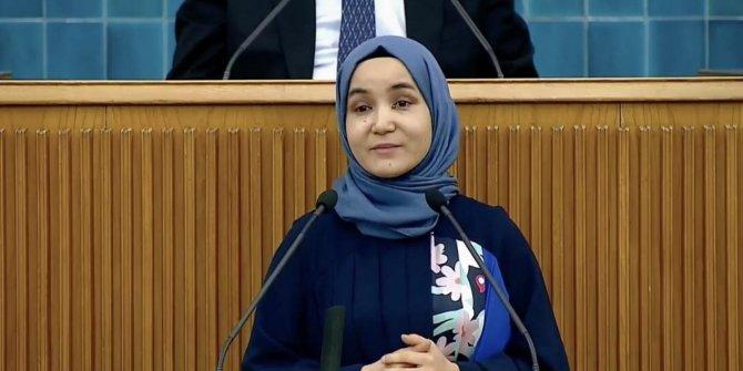 İYİ Parti Milletvekili Ahmet Çelik'ten Çin Muhipleri (Dostları) Cemiyeti ve Vatan Partisi Başı Şi Perinçek'in ihanetine cevap