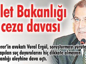 www yenicaggazetesi com tr