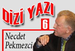 """""""Amed"""" dedikleri Diyarbakır Kürt değil, tam bir Türk kenti!"""