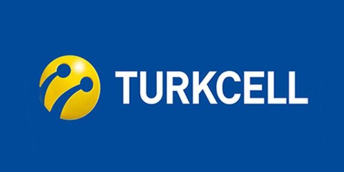 Turkcell o tweetlere erişimi engelletti