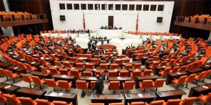 AKP'den 'Fire' açıklaması