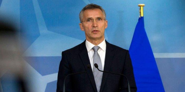 NATO'nun kritik ismi Türkiye'ye geliyor