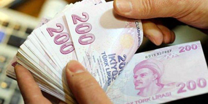 Türk şirketler döviz borçlarını ödeyebilecek mi'