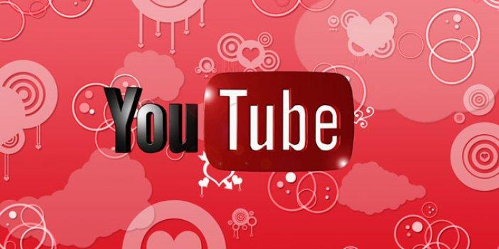 Youtube'da 4K canlı yayın dönemi